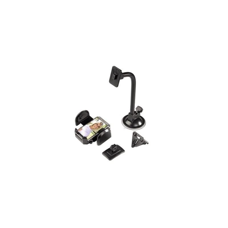 Hama 62409 Universal-Multihalter