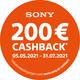 SONY_SOMMER_CASHBACK_200_2021