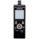 Olympus WS-853 Audio Recorder