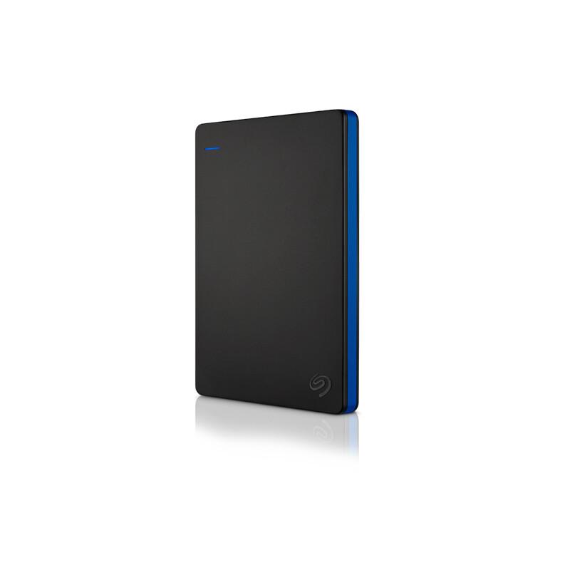 "Seagate PS4 Gaming Drive HDD 4TB 2,5"" USB 3.0"