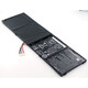 Acer Original Akku Aspire V5-573G-74508G1TAKK 3.560mAh