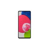 Samsung Galaxy A52s 128GB 5G awesome black Dual-SIM