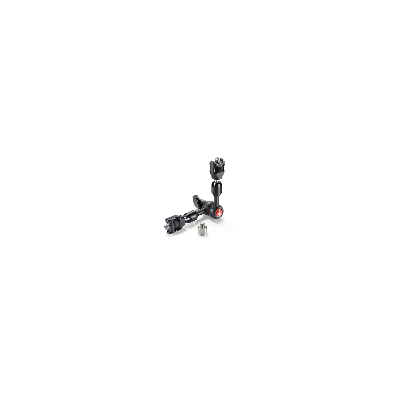 Manfrotto 244MICRO-AR Friktions Foto Arm