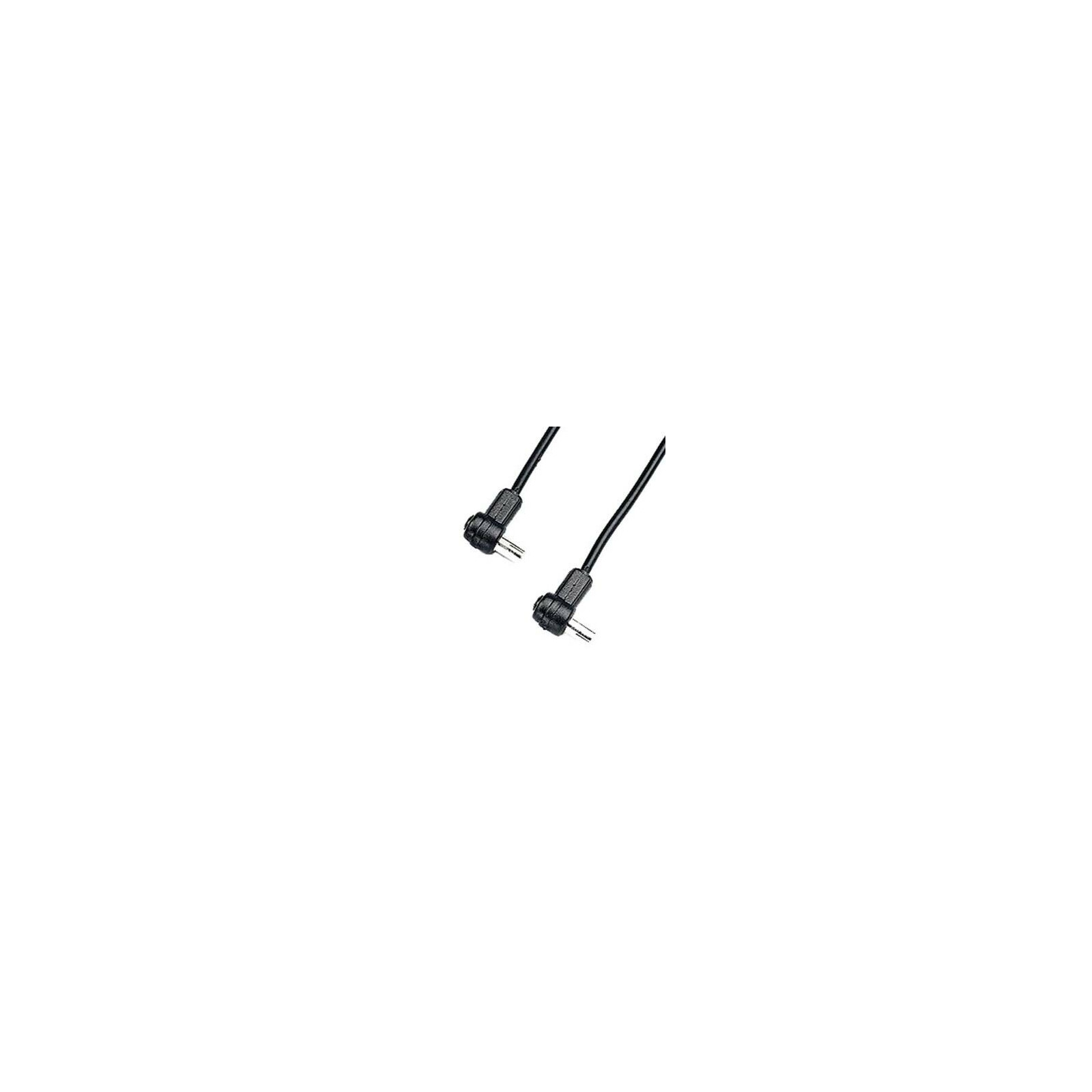 "Hama 6980 Blitz-Anschlusskabel ""Winkel"", 0,2 m"