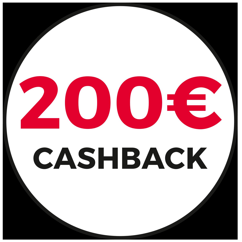 FUJI_CASHBACK_200