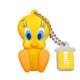 Emtec USB2.0 L100 16GB LT Tweety