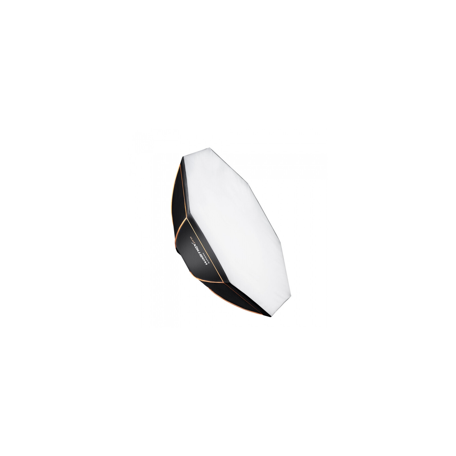 walimex pro Octagon Softbox OL Ø60  & K