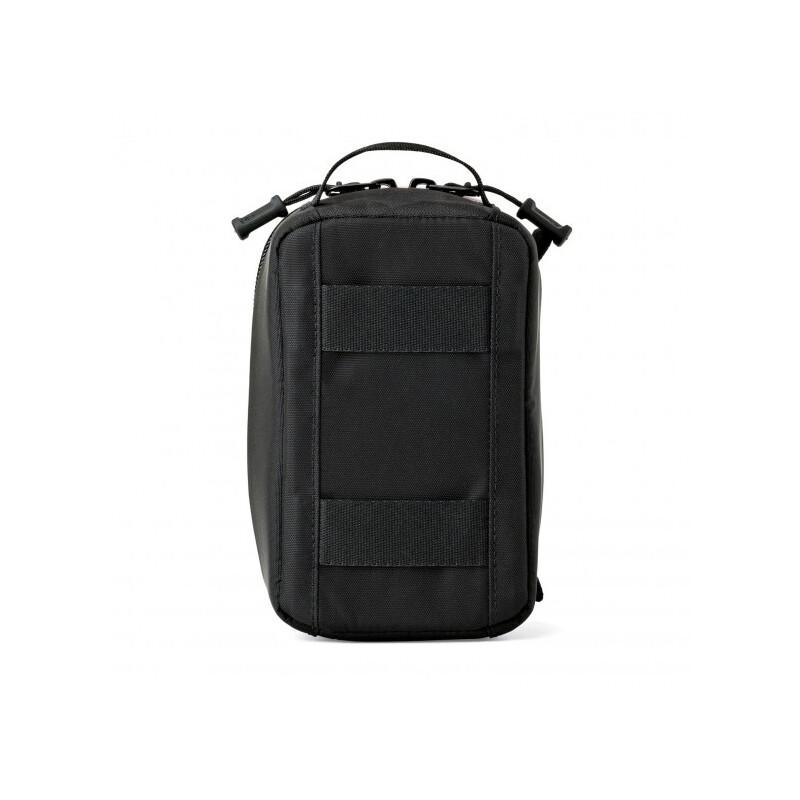 Lowepro ViewPoint CS 40 Tasche schwarz