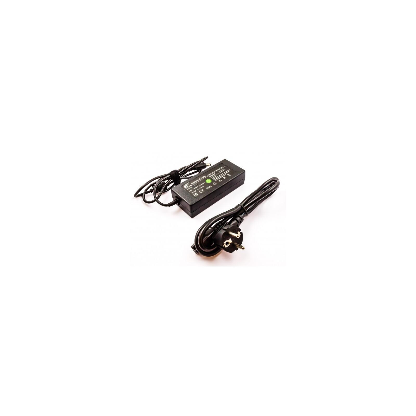 AGI Netzteil HP EliteBook 8470P