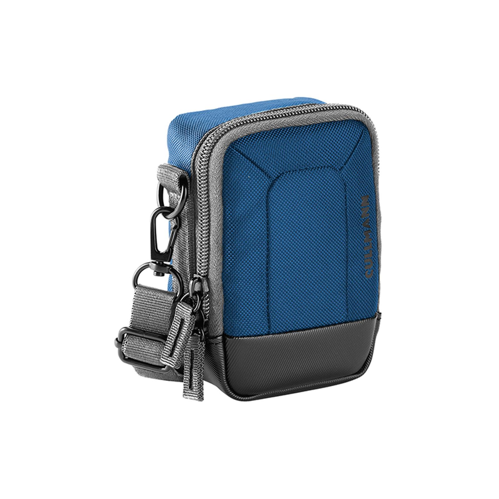 Cullmann Berlin Compact 300 blau