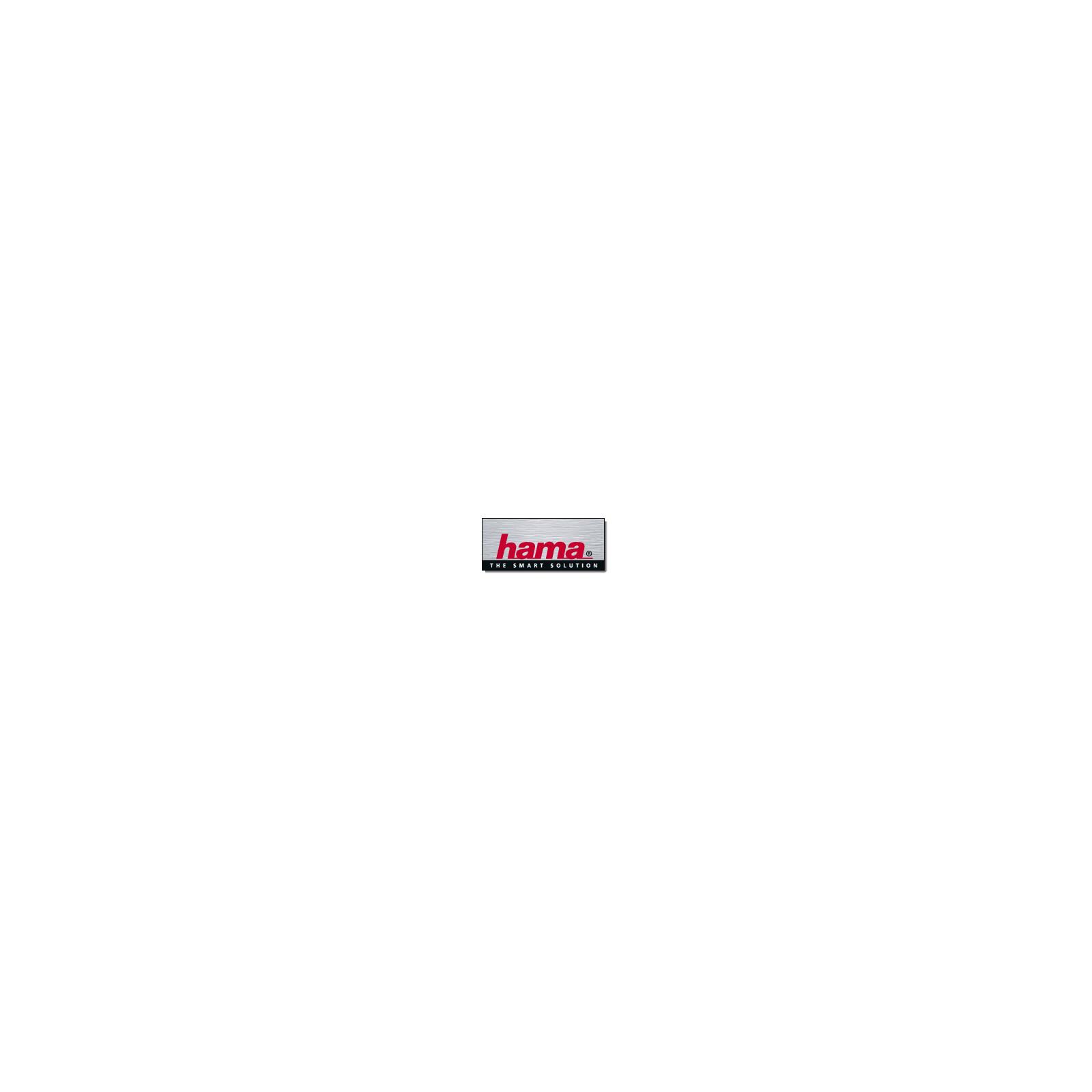 Hama 78400 Hama USB-2.0-Verlängerungskabel 5m