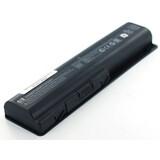 AGI Akku Packard Bell Easynote LJ71 4.400mAh