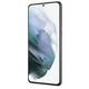 Samsung Galaxy S21+ 5G 256GB black
