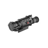 Guide TS Series 435 Thermal Rifle Scope