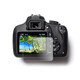 EasyCover Glasfolie Canon 760D