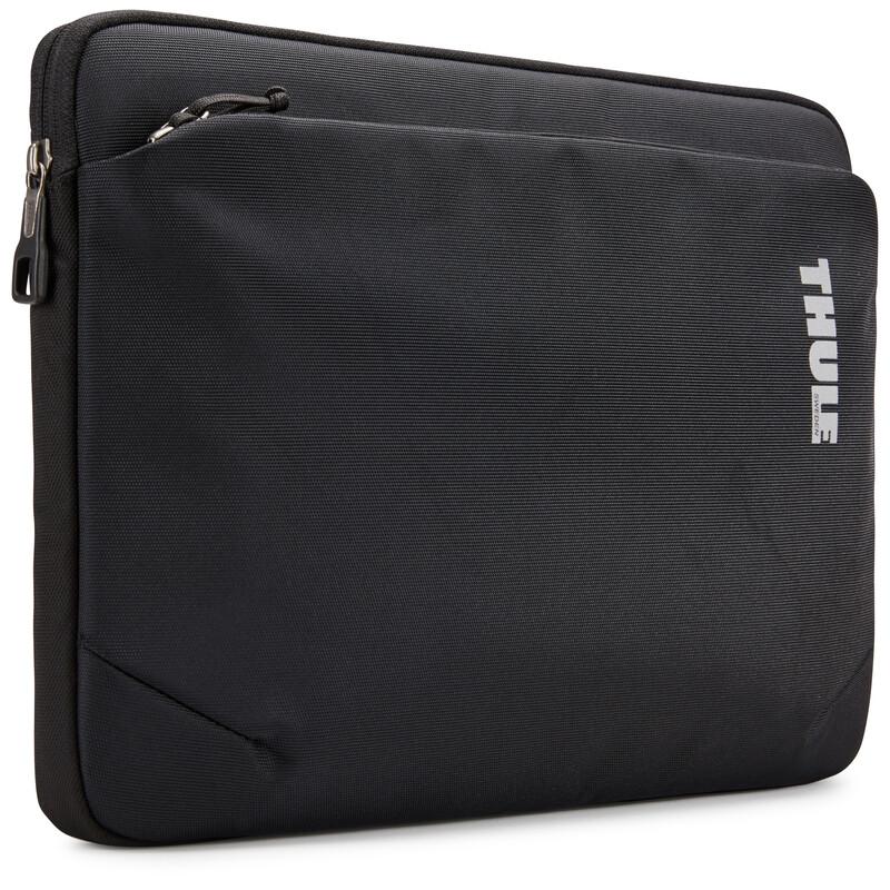 Thule Subterra 15 Zoll Macbook Sleeve