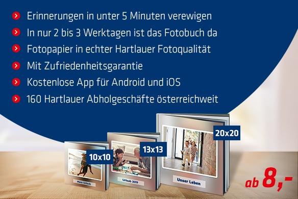 Web_2021_01_TK_Handyexperte_Ruckzuckfotobuch_BP