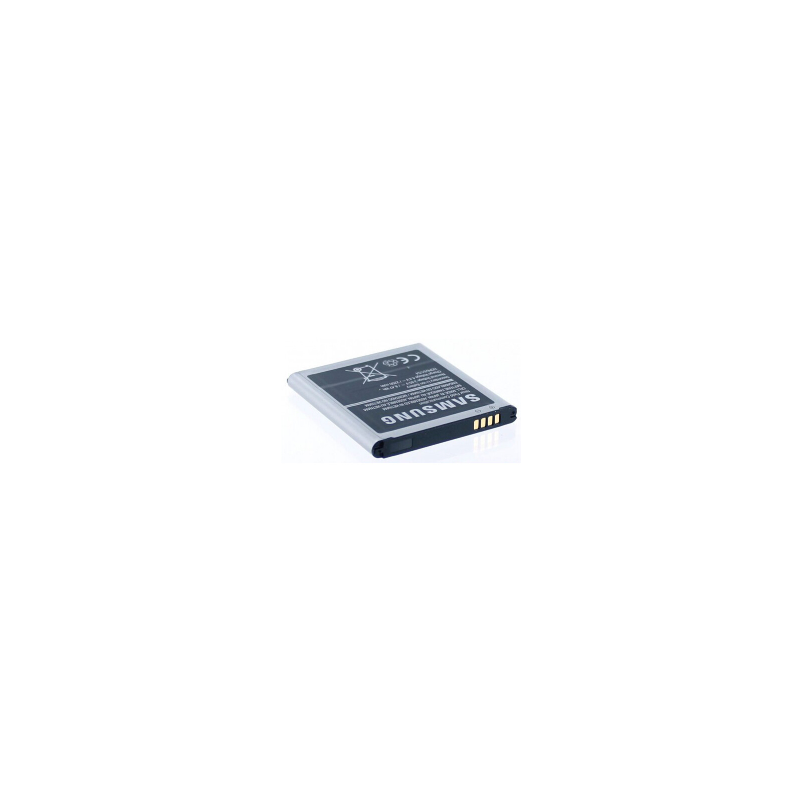 AGI Akku Samsung EB-BG388BBE 2.200mAh