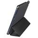 Hama Tablet Case Fold Huawei MatePad T10/T10s schwarz
