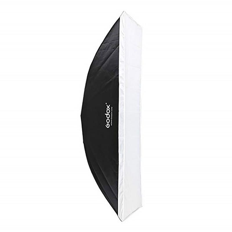GODOX Bowens Mount Softbox 35x160