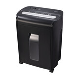 Hama 50184 Aktenvernichter Premium X11CD (Kopie)