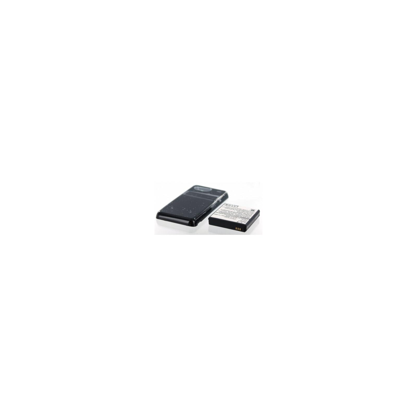 AGI Akku Samsung Galaxy S Advance 3.200mAh