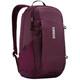 Thule Enroute 18L Backpack Monarch