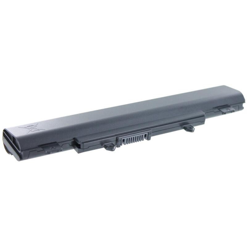 Acer Original Akku Aspire E5-571G 4.700mAh