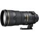 Nikkor AF-S 300/2,8G VRII + UV Filter