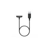 Fitbit Luxe & Charge 5 Retail Charging Kabel