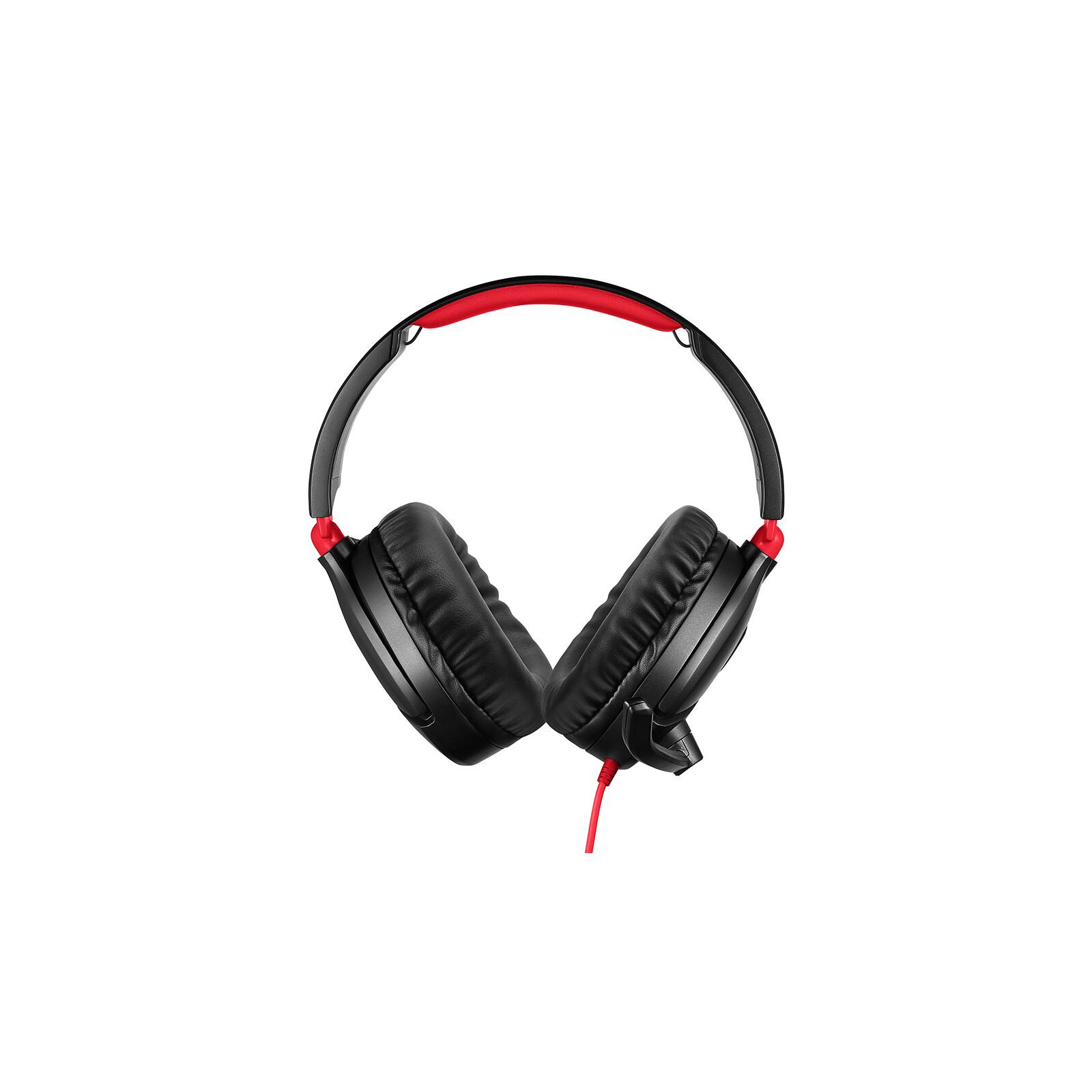 Turtle Beach Ear Force Recon 70N black Gaming Headset