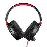 Turtle Beach Ear Force Recon 70N Gaming Headset