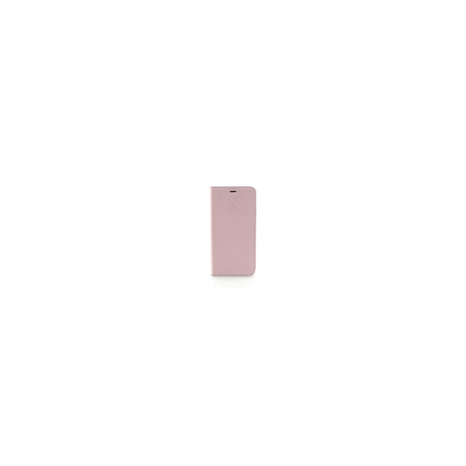 Galeli Book Tasche Marc Apple iPhone X/XS rose
