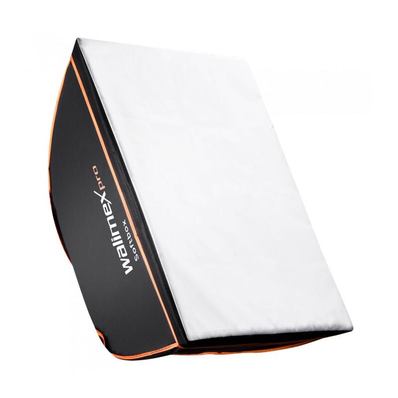 walimex pro Softbox OL 60x90cm Elinchrom