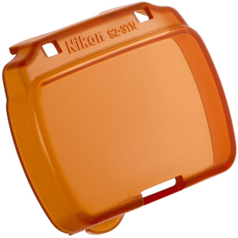 Nikon SZ-3TN Kunstlichfilter