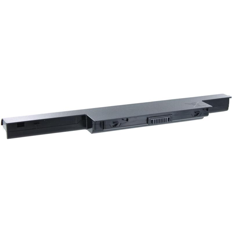 Acer Original Akku Aspire 7741G-434G64BN 4.400mAh
