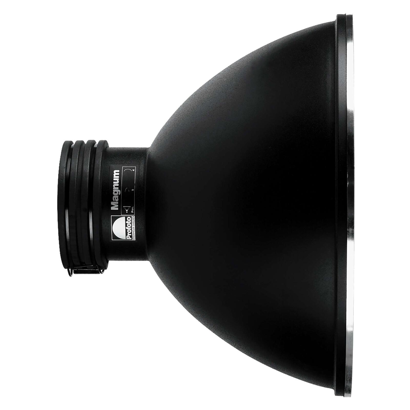 Profoto Magnum Reflektor 50°