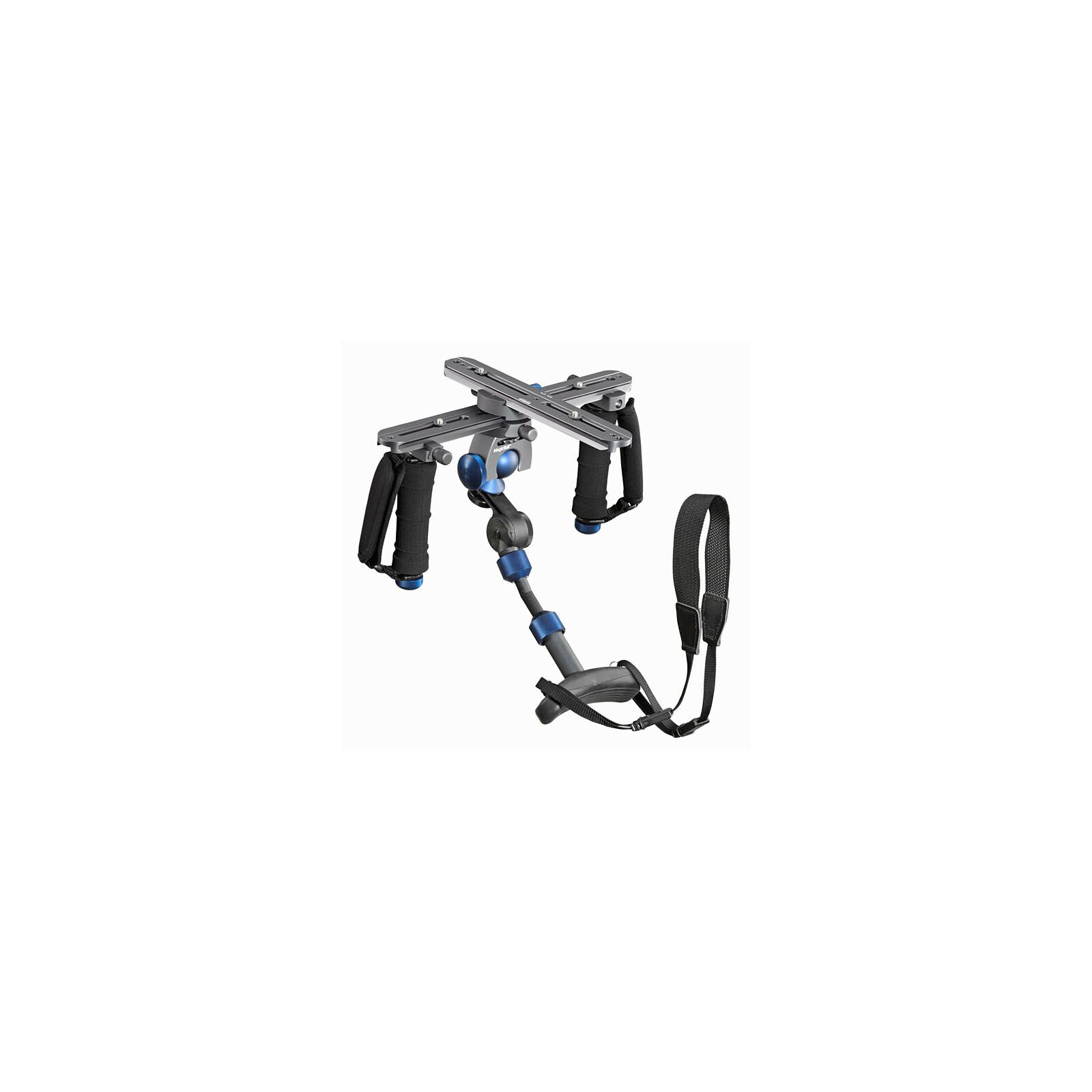 Novoflex MMR-BLUEBIRD Multi Media Rig