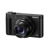 Sony DSC-HX99B Cybershot