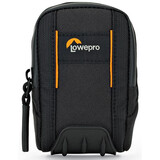 Lowepro Adventura II CS
