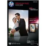 HP 10x15 glossy 25Blatt 300g Fotopapier