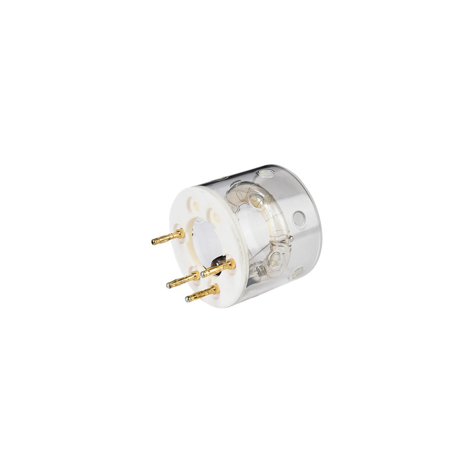 GODOX FTA-D600PRO Ersatzlampe AD600 PRO