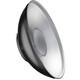 walimex Universal Beauty Dish 41cm Electra small
