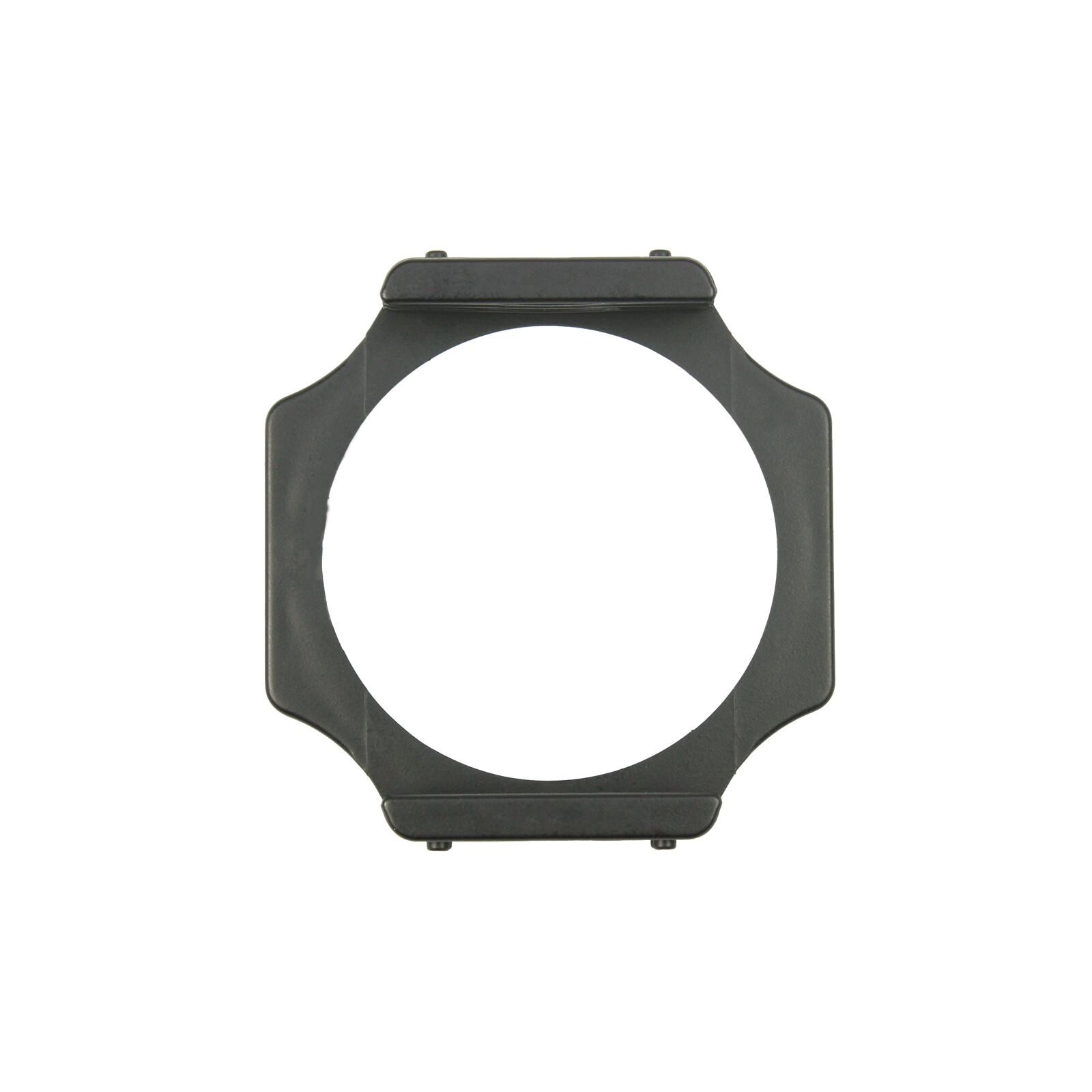 Dörr Go2 Metall Anschlussring 55mm