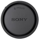 Sony ALC-R1EM Objektivdeckel hinten