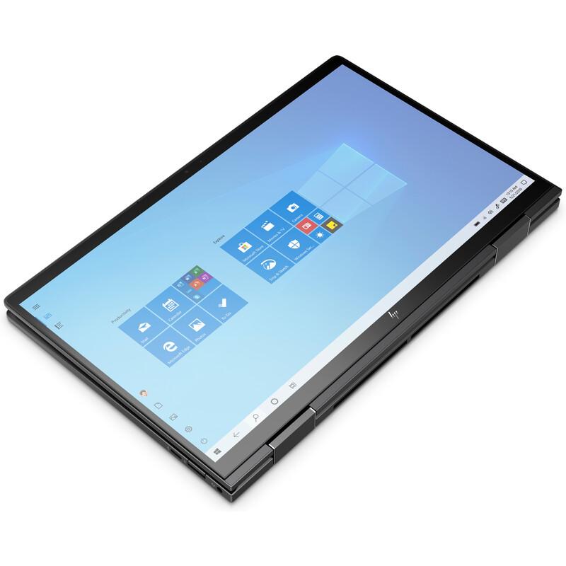 Notebook HP 13-AY0455NG R5 4500U/8GB/512GB Touch