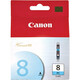 Canon CLI-8PC Photo cyan 13ml
