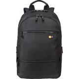 "CaseLogic Bryker 15,6"" Backpack black"