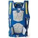 Lowepro Photo Sport 200 AW II blau