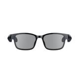 Razer Anzu Smart Glasses Rectangle Blue Light + Sunglass L